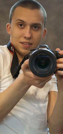 fotos-2