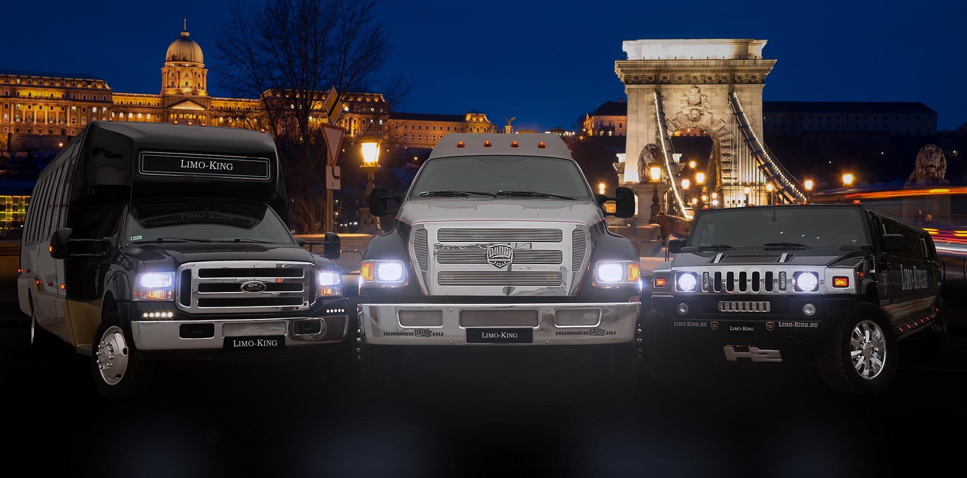 limo-header-2