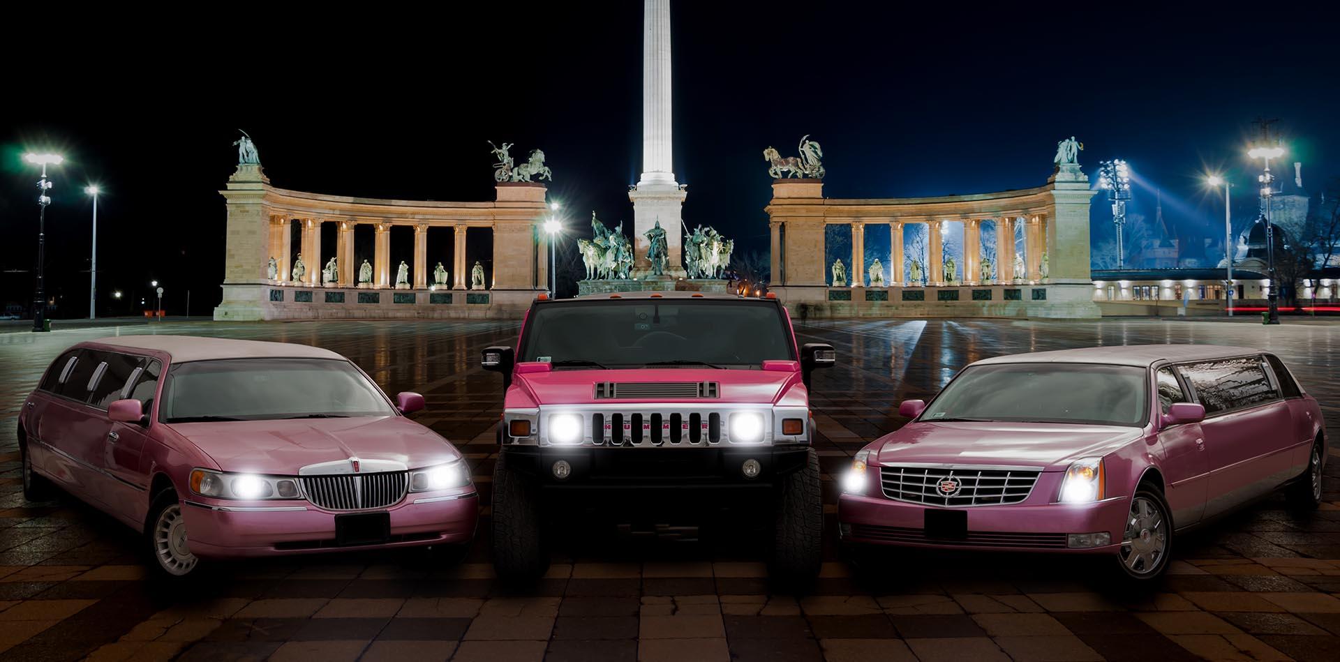 limo-header-3